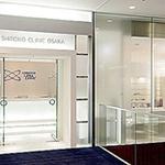 シロノクリニック大阪院の店舗画像