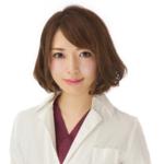 東京中央美容外科 池袋院の店舗画像
