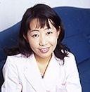 皮膚科岡田佳子医院の店舗画像