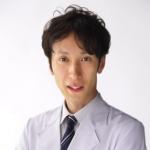 TCB 東京中央美容外科 仙台院