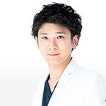TCB東京中央美容外科 横浜院の店舗画像