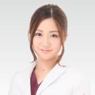 TCB東京中央美容外科 渋谷院