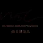 Natural Beauty Clinic GINZA(ナチュラルビューティークリニックギンザ)