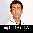 GRACIA clinic(グラシアクリニック)(旧L.O.V.E beauty clinic)
