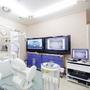 福留歯科医院