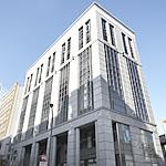 THE CLINIC NAGOYA 【ザ・クリニック名古屋】の店舗画像