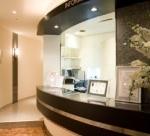 国際美容外科の店舗画像