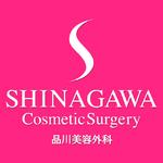 品川美容外科名古屋院の店舗画像