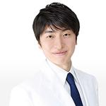 TCB東京中央美容外科 心斎橋院の店舗画像