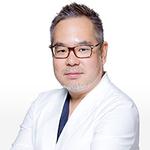 TCB東京中央美容外科 梅田院の店舗画像