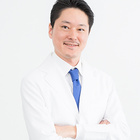 Mods Clinic (モッズクリニック)