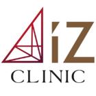 AiZ CLINIC (アイズクリニック)