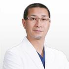 TCB東京中央美容外科 江坂院