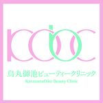 烏丸御池ビューティークリニック 【女性専用】の店舗画像