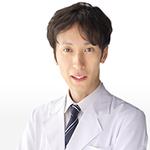 TCB東京中央美容外科 仙台院の店舗画像