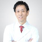 新横浜美容外科血管外科クリニックの店舗画像