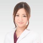 TCB 東京中央美容外科 中野院