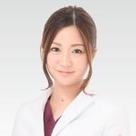 TCB 東京中央美容外科 中野院の店舗画像