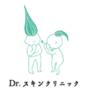 医療法人笑顔会Dr.AGAクリニック 大阪難波院