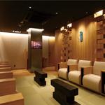 メディアージュクリニック 大阪梅田院の店舗画像
