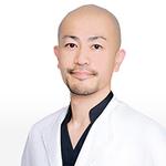 TCB東京中央美容外科 梅田茶屋町院