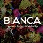 BIANCA CLINIC(ビアンカクリニック)銀座
