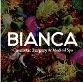 BIANCA CLINIC(ビアンカクリニック)銀座の店舗画像