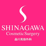 品川美容外科梅田院の店舗画像