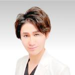 TCB東京中央美容外科 浜松院の店舗画像