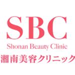 湘南美容クリニック赤坂見附院の店舗画像