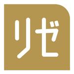 リゼクリニック心斎橋院の店舗画像