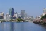 大江橋クリニックの店舗画像