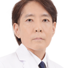 東京美容外科 青森院