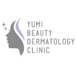 ゆみ美容皮膚科クリニックの店舗画像