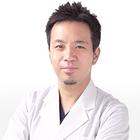 TCB東京中央美容外科 福岡院