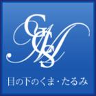銀座みゆき通り美容外科 東京本院