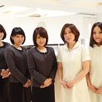 青山セレスクリニック東京青山院の店舗画像