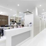 大名町スキンクリニック メディカルビューティセンターの店舗画像