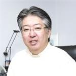 仙台セラミック矯正歯科の店舗画像