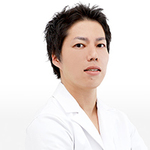 TCB東京中央美容外科 水戸院の店舗画像