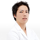 TCB東京中央美容外科 水戸院