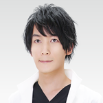 TCB東京中央美容外科 中野院の店舗画像