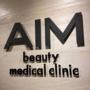 AIM beauty medical clinic (アイムビューティーメディカルクリニック)