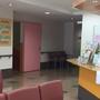 昇和診療所