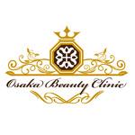 大阪美容クリニックの店舗画像