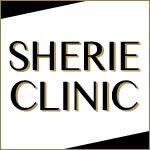 SHERIE CLINIC (シェリークリニック)の店舗画像