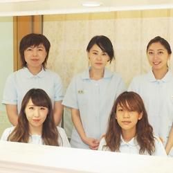 仙台タウン形成外科クリニックの画像
