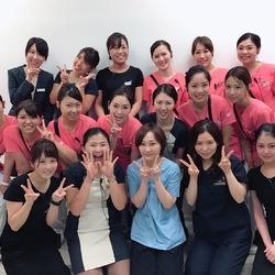 湘南美容クリニック大阪駅前院(女性専用)の画像