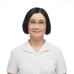 女性医療クリニックLUNAの画像