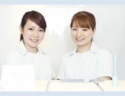 銀座美容外科クリニック 銀座院の画像